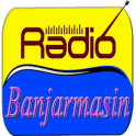 Radio Banjarmasin