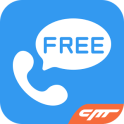 WhatsCall - Free Global Calls