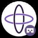 VR Media Player - 360° Viewer