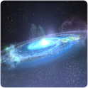 Universe 360