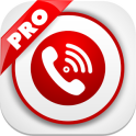 Automatic Call Recorder Pro Unlimited Record All