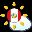 Weather Peru