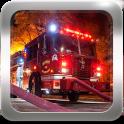 Fire Rescue 911 Simulator 3D