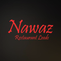 Nawaz Restaurant Leeds