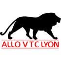 Allo VTC Lyon