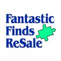 Fantastic Finds Resale