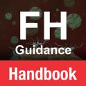 Familial Hypercholesterolaemia Handbook