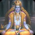 Bhagavata Reference