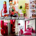 DIY Room Decoration