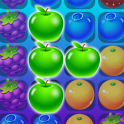 Fruits Mania Legend