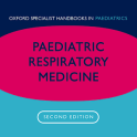 Paediatric Respiratory Med, 2e