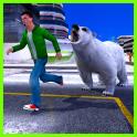 Polar Bear Revenge 3D