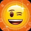 Emoji Bubble Fun - emojitown