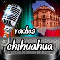 radio de Chihuahua