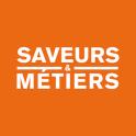 Saveurs & Métiers 2017