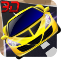 Crazy Highway Racer 3D