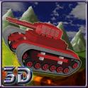Speed Moto Control 3D