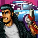 Retro City Rampage DX