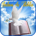 Psalms of the Bible