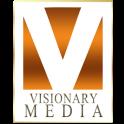 Visionary Media