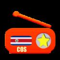 Costa Rica FM Radio