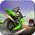 MotoBike Racing Ultimate Drive
