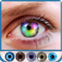 Eye Color Changer Effects