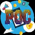 P.O.C XI