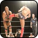 Wrestling Superstar Wallpapers