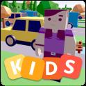 Arcade Kids Games