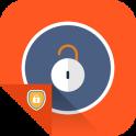 AppLock : Pattern Lock