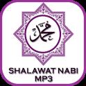 Kumpulan Shalawat Nabi MP3