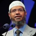 Zakir Naik Debates and Lecture