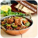 Pakistani Food Recipes in English