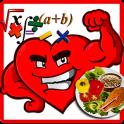 Automatic Diet Creator