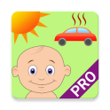 Baby Beacon PRO
