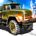 Offroad Army Truck Driver 2017