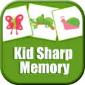 Kid Sharp Memory