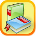 Ceská Encyklopedie