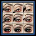 Cómo hacer el maquillaje de