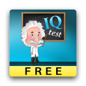 IQ Test with Solutions