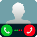 Fake Call 2017 Free Download