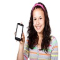 online girls chat