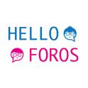 Foros de Univision ahora son HelloForos