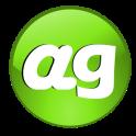 Apps Gram Gadget Secure