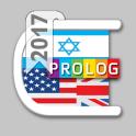 Hebrew-English Dictionary (D) 2019