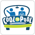 TPO Cool to Pool