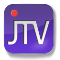 JTV Game Channel (Twitch.tv Player)