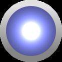 Best LED Flashlight HD Free