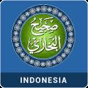 Sahih Al Bukhari (Indonesia)